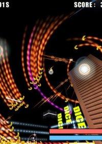 Inago Rage – фото обложки игры