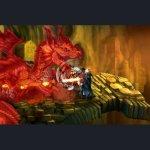 Скриншот Dragon's Crown – Изображение 14