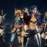 Скриншот Pirates: Treasure Hunters