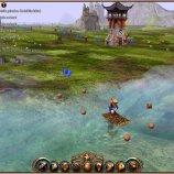 Скриншот The Settlers 2: The Next Generation - The Vikings – Изображение 6