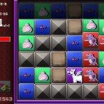 Скриншот No Heroes Allowed: No Puzzles Either! – Изображение 25