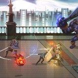 Скриншот A King's Tale: Final Fantasy XV
