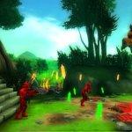 Скриншот Gormiti: The Lords of Nature! – Изображение 52