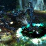 Скриншот Guild Wars 2: Heart of Thorns – Изображение 4
