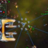 Скриншот Astralia – Изображение 5