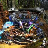 Скриншот Star Wars Pinball: Balance of the Force – Изображение 11