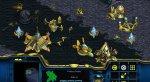 Летом выйдет StarCraft: Remastered  - Изображение 2