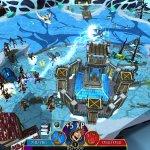 Скриншот Tobuscus Adventures: Wizards – Изображение 5