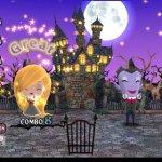 Скриншот Gabrielle's Ghostly Groove: Monster Mix – Изображение 18