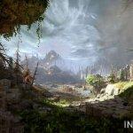 Скриншот Dragon Age: Inquisition – Изображение 63