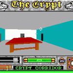 Скриншот Castle Master 2 – Изображение 5