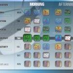 Скриншот Premier Manager 2006-2007 – Изображение 15