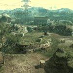 Скриншот Metal Gear – Изображение 55