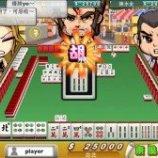Скриншот FunTown Mahjong