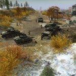 Скриншот Faces of War – Изображение 91