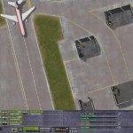 Скриншот Close Combat: Modern Tactics – Изображение 4