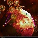 Скриншот Unending Galaxy