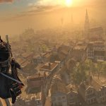 Скриншот Assassin's Creed Rogue – Изображение 22