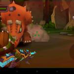 Скриншот Call of Mini: Dino Hunter – Изображение 14