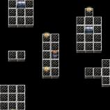 Скриншот Cubicle Quest