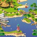 Скриншот Puzzle Park – Изображение 4