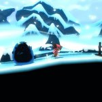 Скриншот LostWinds: Winter of the Melodias – Изображение 8