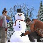 Скриншот The Sims 2: Seasons – Изображение 8