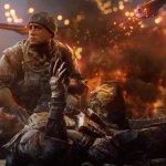 Скриншот Battlefield 4 – Изображение 23