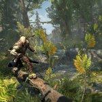 Скриншот Assassin's Creed 3 – Изображение 29
