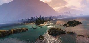 Grand Theft Auto 5. Видео #5
