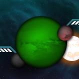Скриншот Afterglow – Изображение 3
