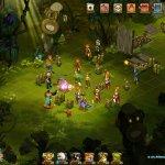 Скриншот Dofus: Battles 2 – Изображение 5