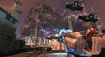 Bioshock и еще 3 события из истории игровой индустрии - Изображение 20