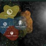 Скриншот Stellaris – Изображение 4