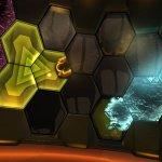 Скриншот Racket: Nx – Изображение 5