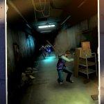 Скриншот Corridor Z – Изображение 3