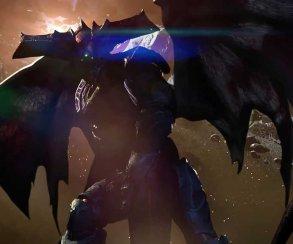 Destiny: Hard Mode для рейда King's Fall откроется на неделю раньше
