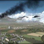 Скриншот Wargame: AirLand Battle – Изображение 2