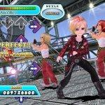 Скриншот DanceDanceRevolution (2009) – Изображение 18