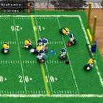 Скриншот Backyard Football 2004 – Изображение 2