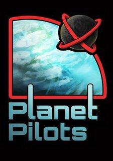 Planet Pilots