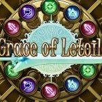 Скриншот Grace of Letoile – Изображение 1