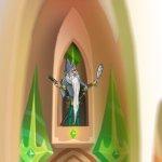 Скриншот Wizard of Oz – Изображение 3