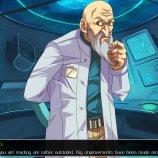 Скриншот Bionic Heart