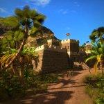 Скриншот Tropico 5 – Изображение 42