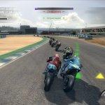 Скриншот MotoGP 10/11 – Изображение 46