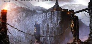 Dragon Age 2. Видео #17