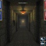 Скриншот Coldfire Keep
