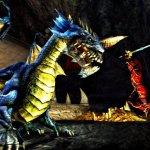Скриншот Dungeons & Dragons Online – Изображение 101