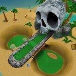 Скриншот Minigolf Maniacs – Изображение 9